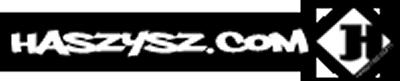 Galeria Haszysz.com
