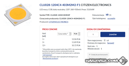 Screenshot_2021-02-03-CLU028-1204C4-403M2M2-F1-CITIZEN-ELECTRONICS---LED-mocy-COB-bialy-neutralny-120-360920mA-Pmax-3....jpg.md.png