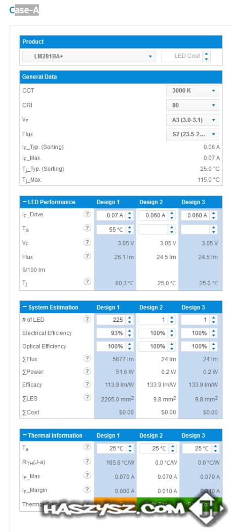 Screenshot_2021-04-13-LED-Component-Calculator-SAMSUNG-LED-Samsung-LED-Global-Website.png