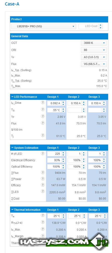 Screenshot_2021-04-13-LED-Component-Calculator-SAMSUNG-LED-Samsung-LED-Global-Website1.png