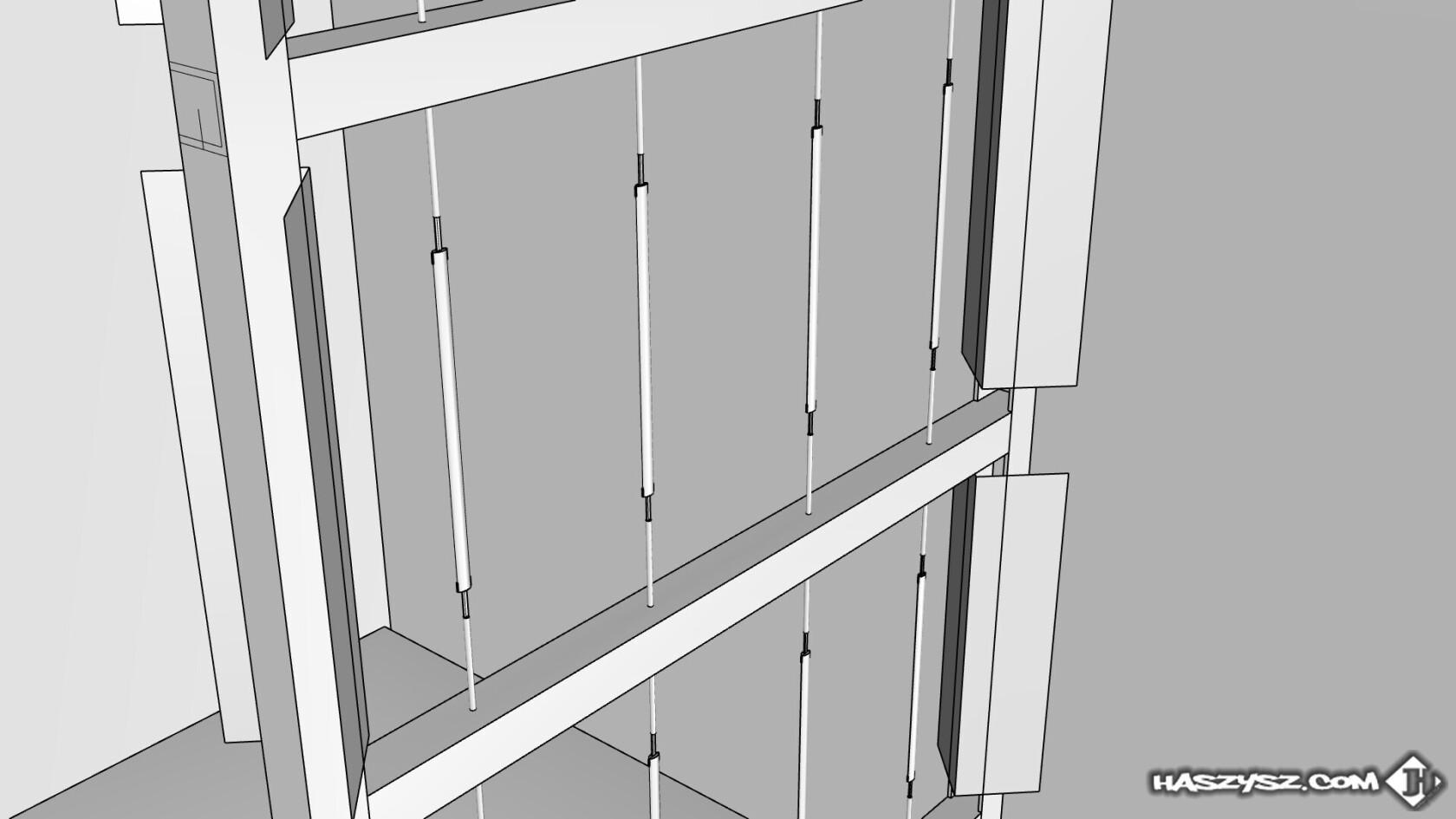 KANLUX_IDEA-FIX_02.jpg