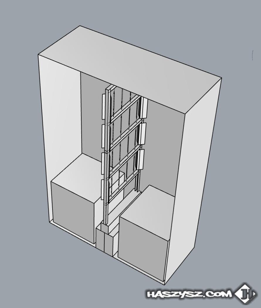 KANLUX_IDEA-FIXb29b5d7090a470f4.jpg